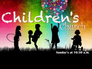 Church-Services-JPEGS.003-1024x768