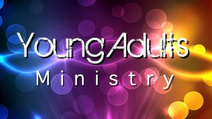 YOUNG-ADULT-MINISTRY