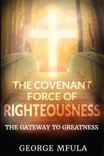 cover-The Covenant Force of Righteousness