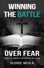 WINNING THE BATTLE OVER FEAR FINAL FRONT BOOK COVER